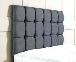 cushion headboard bed – raducu.info