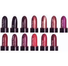 Zuri Lipstick
