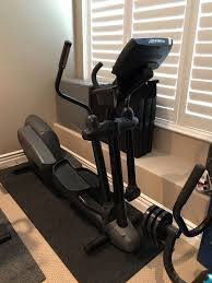 Multi Station Home Gym Exercise Chart 53 Inspirational Marcy Mwm 988 Exercise Chart Home Furniture