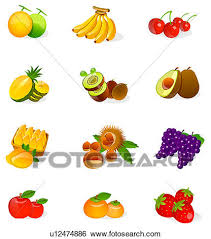pictures of different fruit. Exellent Different Different Types Of Fruits To Pictures Of Fruit U