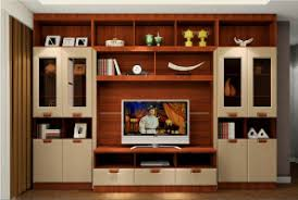 small of top india units furniture ideas mounted tv living room cabinet design wall unit designs wall unit furniture living room s51 wall