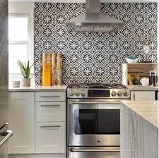 backsplash ideas kitchen. Delighful Kitchen Kitchen Backsplash Ideas With Tiled To