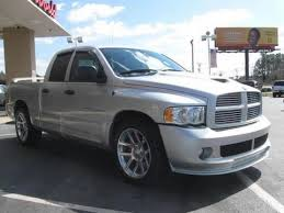 2005 Dodge Ram SRT-10 Start Up, Exhaust, and In Depth Tour