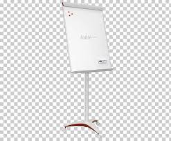 Interactive Number Flip Chart Flip Chart Paper Flipchart 2x3 Mobilechart Red Interactive
