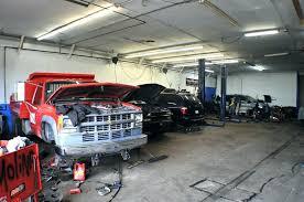 programming car garage door openers car garage door opener auto group service repair used programming car garage door openers