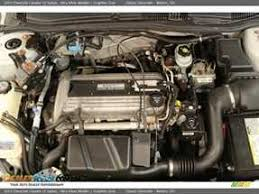 chevy cavalier engine diagram car tuning 2003 chevy cavalier engine diagram car tuning 1