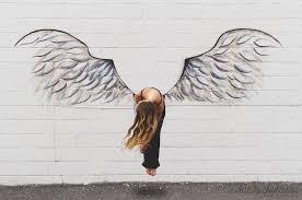 wing wall csp 2 wing wall csp 3