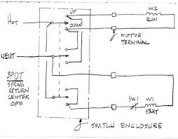 ricon circuit board wiring diagram wiring diagram libraries ricon lifts wire diagrams schematics data wiring diagrams u2022ricon s series wiring diagram 1231 electrical