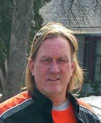 William Hart Wild Bill Curtis Obituary | Choice Cremation