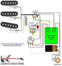 tbx tone control wiring diagram wiring diagram and hernes tbx tone control wiring diagram