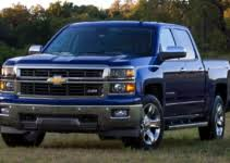 2018 chevrolet owners manual. unique owners 2018 chevrolet silverado release date and price on chevrolet owners manual e