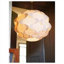 diffused lighting fixtures. Ozone Marienbad M Lighting Pinterest Diffused Floor Fixtures