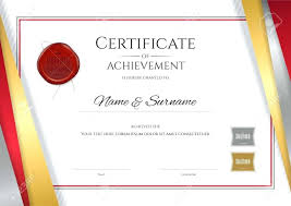 microsoft office certificate template microsoft office certificate template certificates officecom