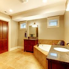 Large Size Of Renovation Cost Breakdown Average Cost To Remodel A ...