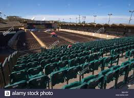 Festival Seating Stock Photos Festival Seating Stock