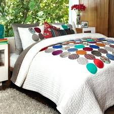 bedroom design bedroom quilts coverlets and new bed with images of com plans modern design bedroom