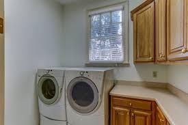Appliances Memphis Tn 8604 Marysville Ave Cordova Tn 38016 Crye Leike