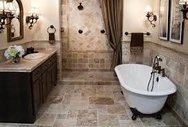 simple bathroom remodel. Simple Bathroom Remodel Tips L