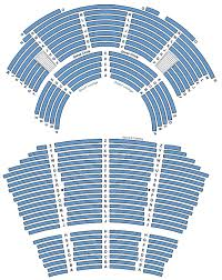 Regent University Theater Seating Chart Regent Theatre Seating Chart Stowers Furniture Store