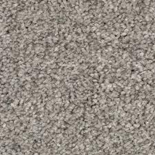 Home Decorators Collection Gemini Ii Color Keystone Textured 12 Ft Carpet