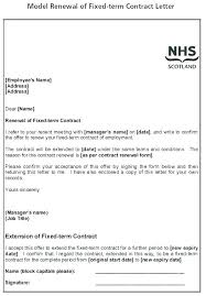 Letter To Terminate Contract With Supplier Free Termination Of Medical Services Letter Template Sample