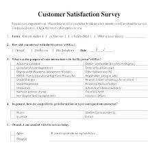 post event survey questions template post event survey email template