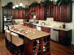charming best american made kitchen cabinets best american made kitchen cabinets american kitchen cabinet refacing american