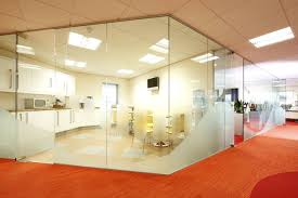 glass office dividers glass. Glass Office Partitions, Partitioning, Bolton, Manchester, Cheshire, Lancashire, Liverpool Dividers I