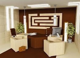 contemporary office interior design ideas.  Office Interior Design For Office  Good Ideas U2013 Best  Designs And Contemporary R
