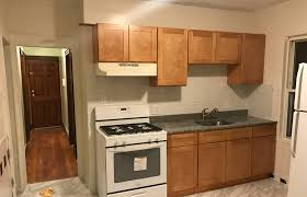 Nice Newly Renovated 3 Bedroom Apartment Just Few Minutes From Shawmut And  Ashmont T Stations. First, Last And Security Deposits Are Required.