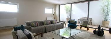 natural lighting solutions. Basement-living-room. Limitless Ltd. Experts In Natural Light Solutions Lighting T