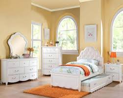 Lubbock Discount Furniture Stores Lubbock Used Furniture Stores