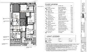 american home builders floor plans fresh the new american home 2016 of american home builders floor