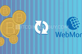 Similarly, opendime is a service where users can physically exchange bitcoin credit sticks. Buy Bitcoin With Webmoney Exchangers List Guide Bitcoinbestbuy