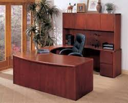 office desk units. Sandoval-u-shape-desk-unit.jpg Office Desk Units