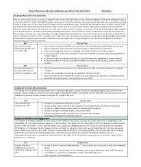 Recruiting Plan Template Recruitment And Selection Plan Template Strategic Examples