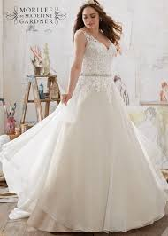 plus size wedding dresses wendy s bridal in columbus dublin oh