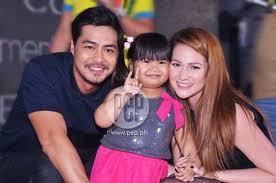 Alonzo starred in the 2014 hit tv drama sana bukas pa ang kahapon, opposite paulo avelino and albert martinez. Pin On Celebrities In The Philippines