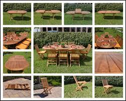 teak outdoor furniture melbourne fl patios home decorating
