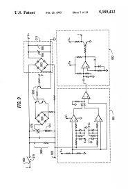 1068 wiring diagram spal fans wiring diagrams best spal brushless fan wiring diagram wiring diagram spal radiator fans wiring installation 1068 wiring diagram spal fans