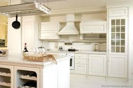 kitchens with white appliances and white cabinets. Modern White Appliances Kitchen Kitchens With Home Design Black . And Cabinets