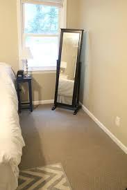 Long Mirror For Bedroom Ten June Mirror Jewelry Organization Station
