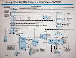 wiring diagram f alternator wiring image 77 ford f 150 voltage regulator wiring diagram 77 auto wiring on wiring diagram 77 f150