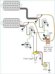 les paul wiring diagram push pull lovely single humbucker wiring les paul wiring diagram push pull lovely single humbucker wiring diagram
