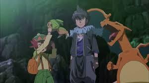 DOWNLOAD: Pokemon Season 19 Episode 15 A Watershed Moment .Mp4 & MP3, 3gp    NaijaGreenMovies, Fzmovies, NetNaija