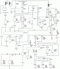 Large size of diagram 92 extraordinary renault trafic radio wiring diagram renault trafic radio wiring