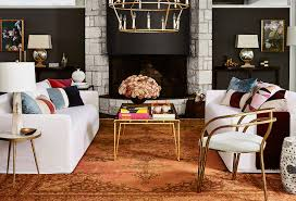 One Kings Lane   Home Decor & Luxury Furniture   Design Services ...