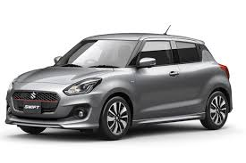 new car release dates in indiaNew 2017 Maruti Swift launch date price specifications variant