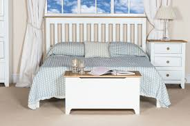Solid White Bedroom Furniture White Solid Wood Bedroom Furniture Uk Best Bedroom Ideas 2017