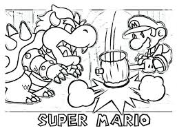 Nice Bowser Jr Drawing And Look What I Found On Zulily Super Mario